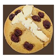 cookie Ptite toutoune