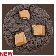 cookie sésame ouvre toi