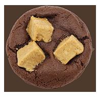 cookie bog