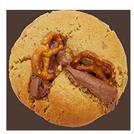 cookie je t'épouse dans l'heure