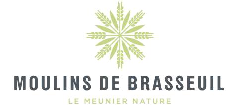 moulin_brasseuil