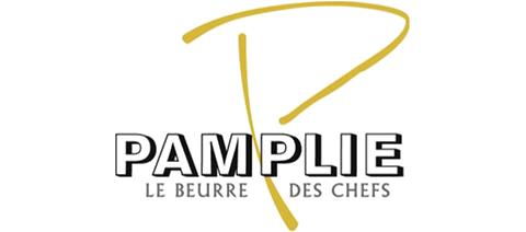 pamplie