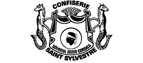 confiserie saint sylvestre