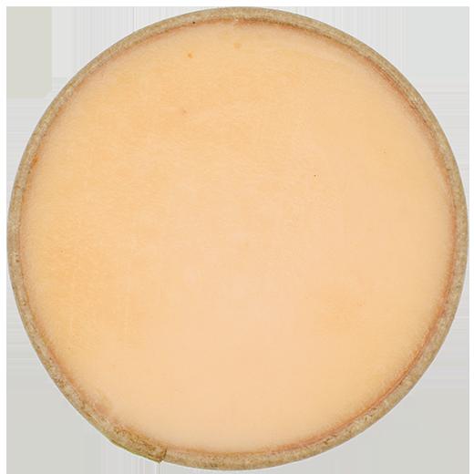 glace melon provence