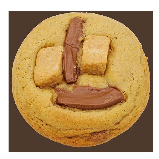 cookie signature