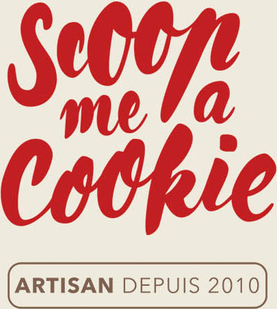 artisan-cookie